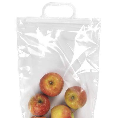 Handi-bag® m/håndtag