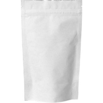 Doybag® Kraft Papir - hvid/brun