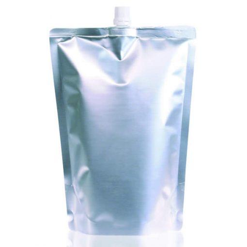 Lamizip® laminerede aluminium med tud